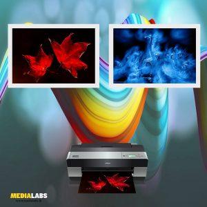 fine-art-printing-media-labs