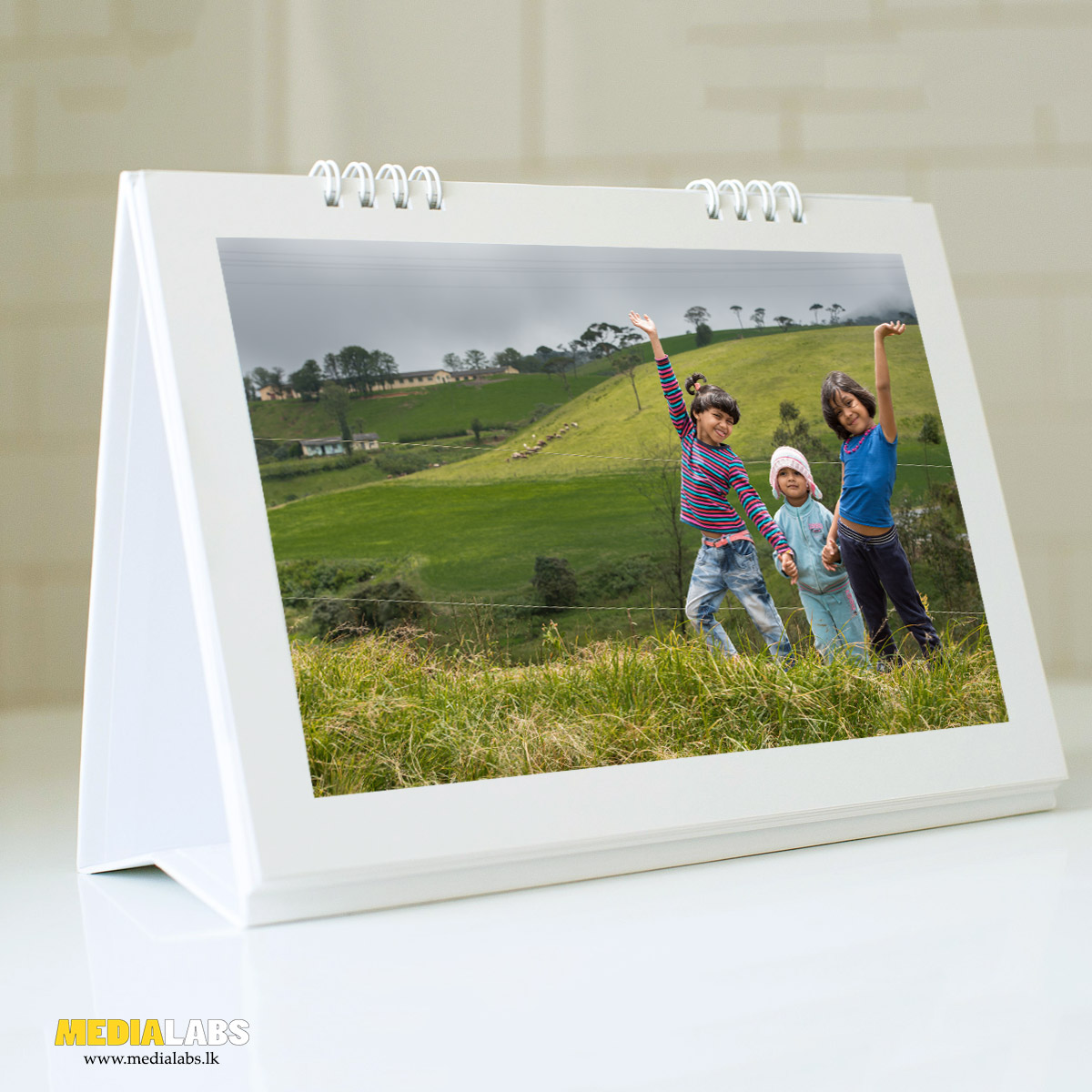 memorabilia-printing-media-labs
