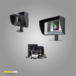 monitor_calibration_media-labs